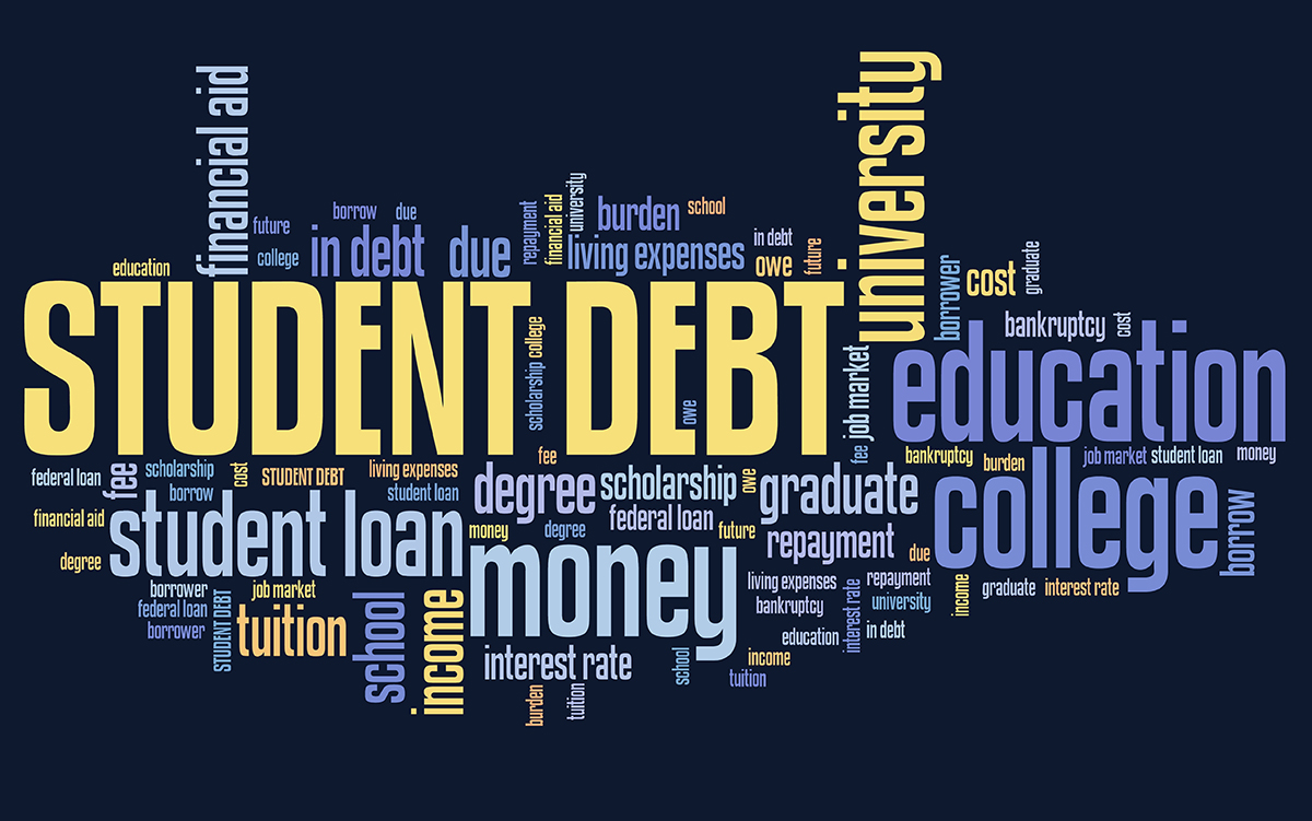 Image result for school loans